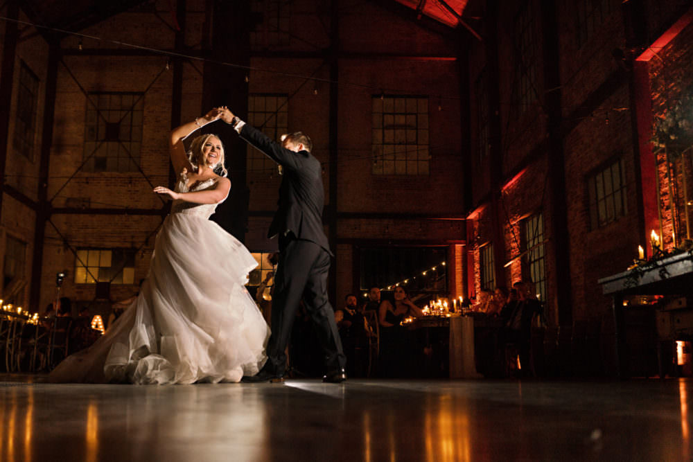 Khloe-Brandon-125-The-Old-Sugar-Mill-California-Wedding-Photographer-Stout-Studios