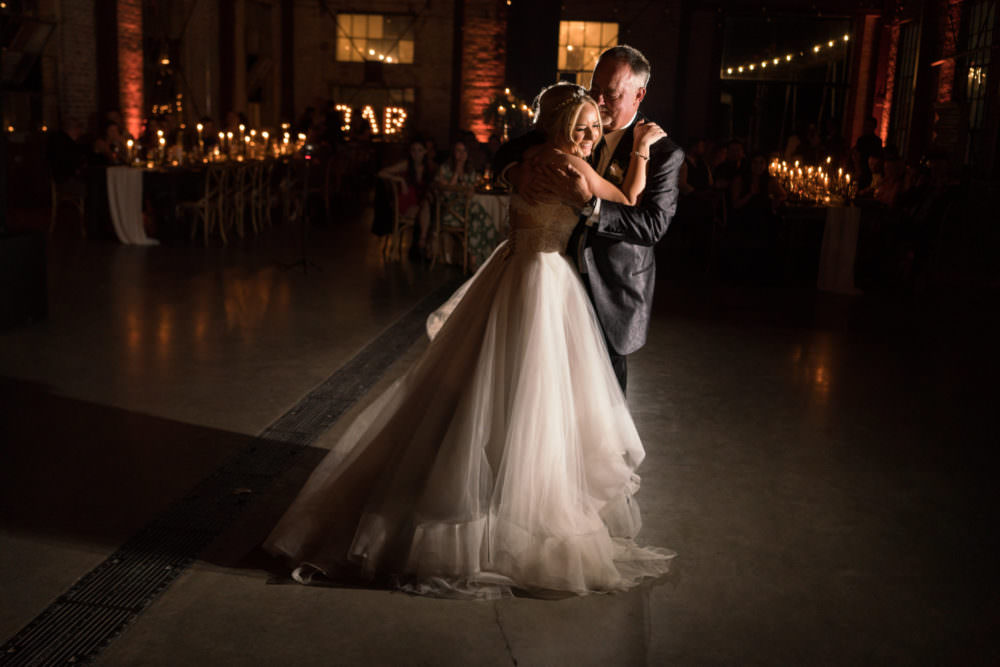 Khloe-Brandon-131-The-Old-Sugar-Mill-California-Wedding-Photographer-Stout-Studios