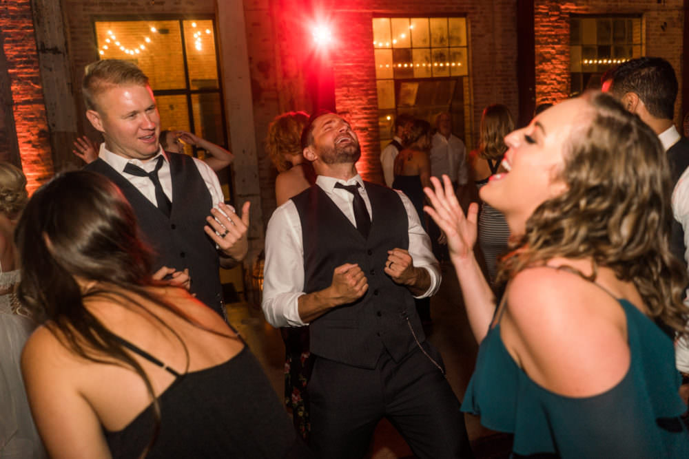 Khloe-Brandon-136-The-Old-Sugar-Mill-California-Wedding-Photographer-Stout-Studios