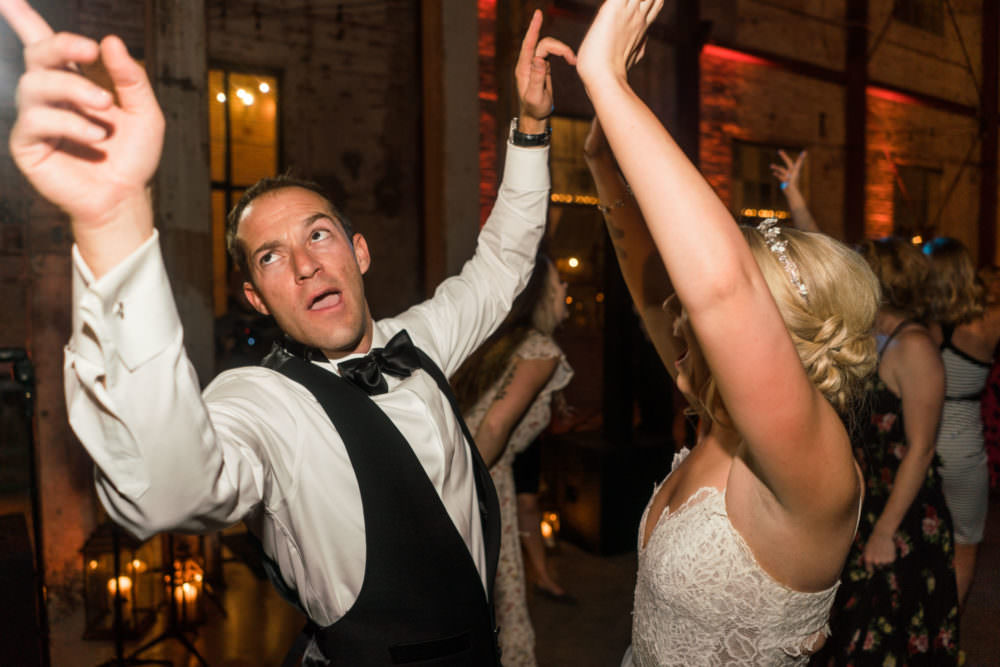 Khloe-Brandon-137-The-Old-Sugar-Mill-California-Wedding-Photographer-Stout-Studios