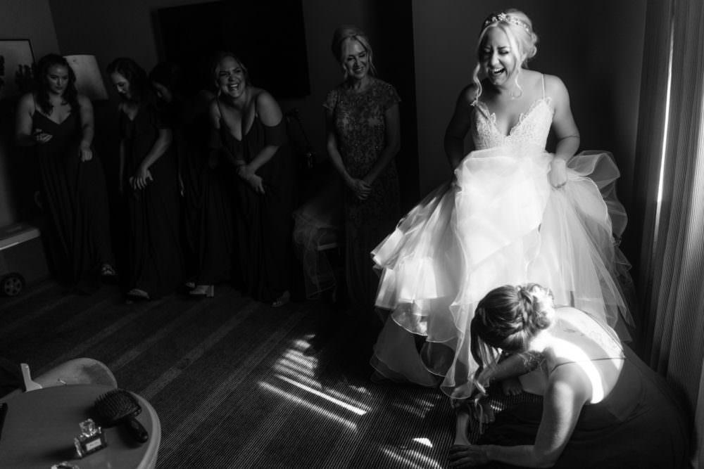 Khloe-Brandon-14-The-Old-Sugar-Mill-California-Wedding-Photographer-Stout-Studios