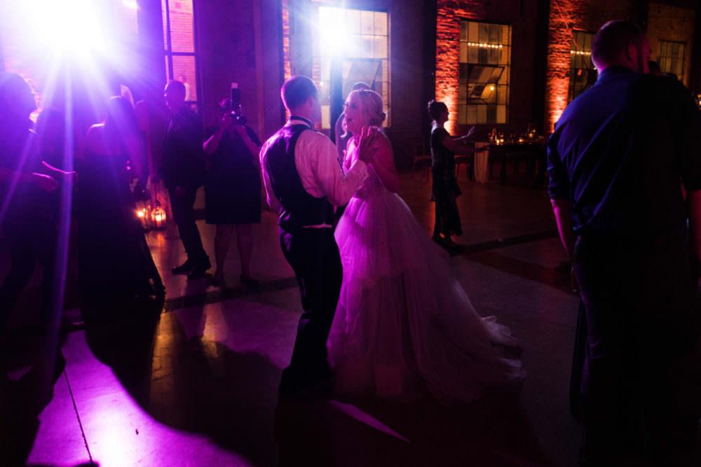 Khloe-Brandon-145-The-Old-Sugar-Mill-California-Wedding-Photographer-Stout-Studios