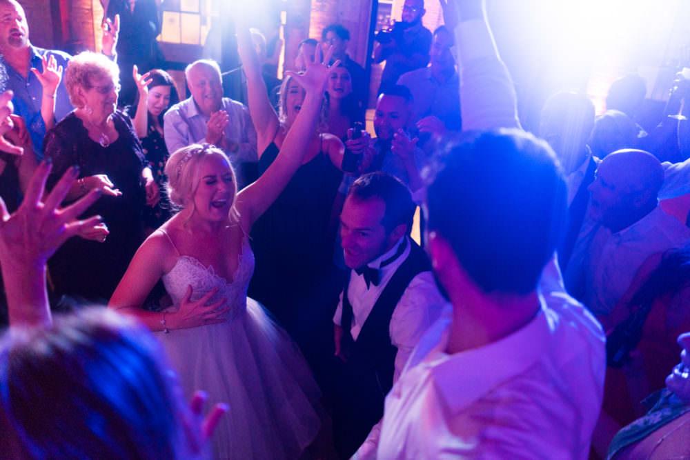 Khloe-Brandon-149-The-Old-Sugar-Mill-California-Wedding-Photographer-Stout-Studios