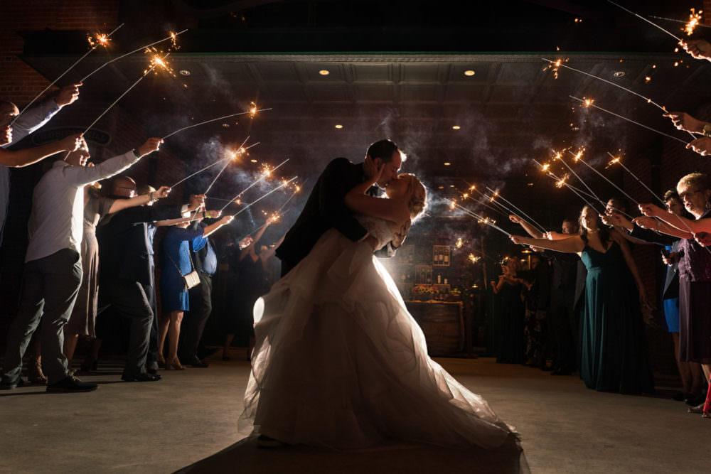 Khloe-Brandon-153-The-Old-Sugar-Mill-California-Wedding-Photographer-Stout-Studios