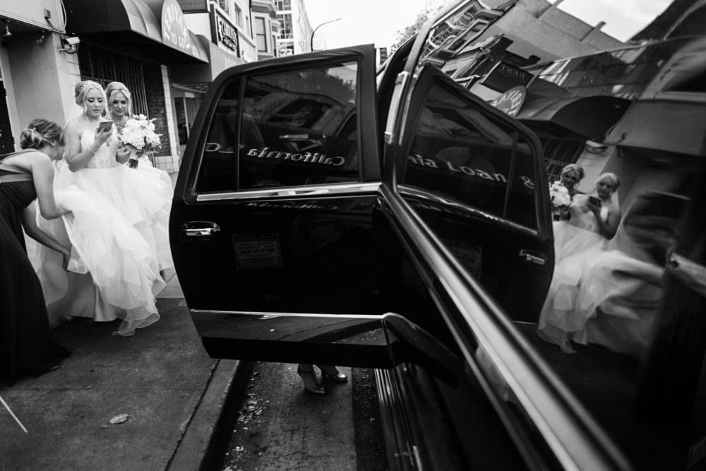 Khloe-Brandon-20-The-Old-Sugar-Mill-California-Wedding-Photographer-Stout-Studios