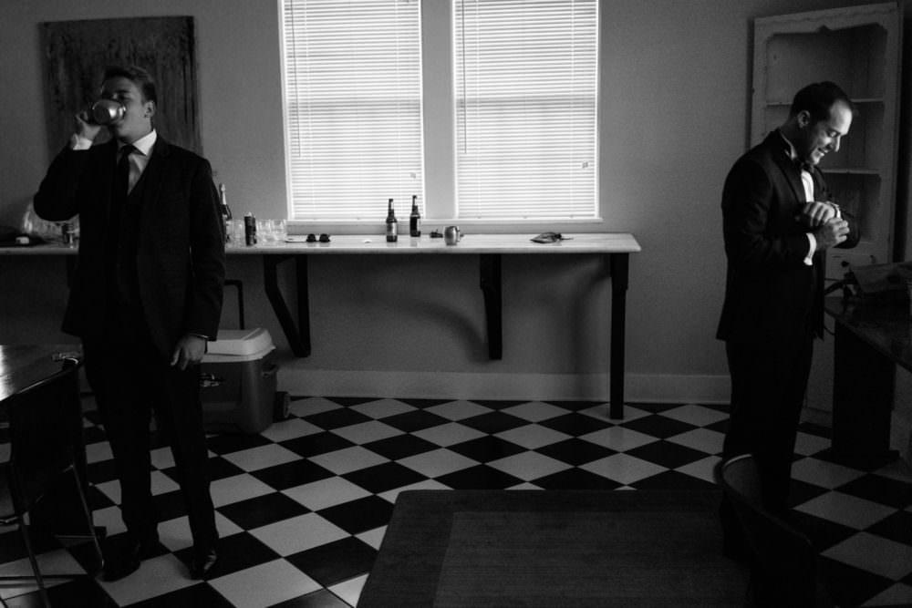 Khloe-Brandon-22-The-Old-Sugar-Mill-California-Wedding-Photographer-Stout-Studios