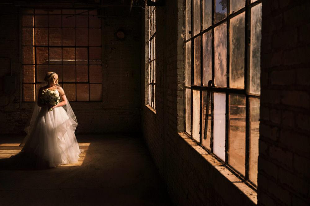 Khloe-Brandon-27-The-Old-Sugar-Mill-California-Wedding-Photographer-Stout-Studios