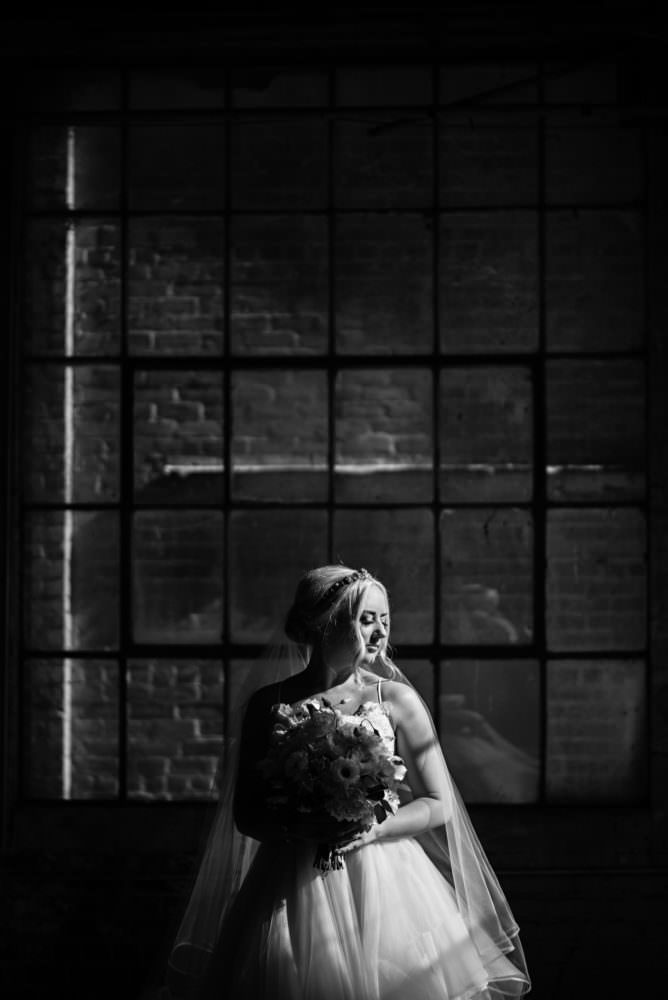 Khloe-Brandon-30-The-Old-Sugar-Mill-California-Wedding-Photographer-Stout-Studios