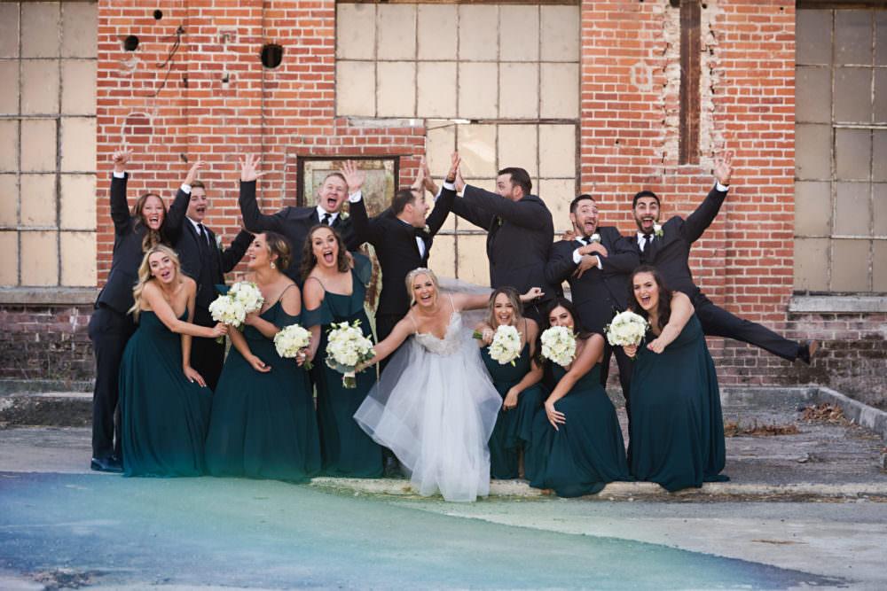 Khloe-Brandon-31-The-Old-Sugar-Mill-California-Wedding-Photographer-Stout-Studios