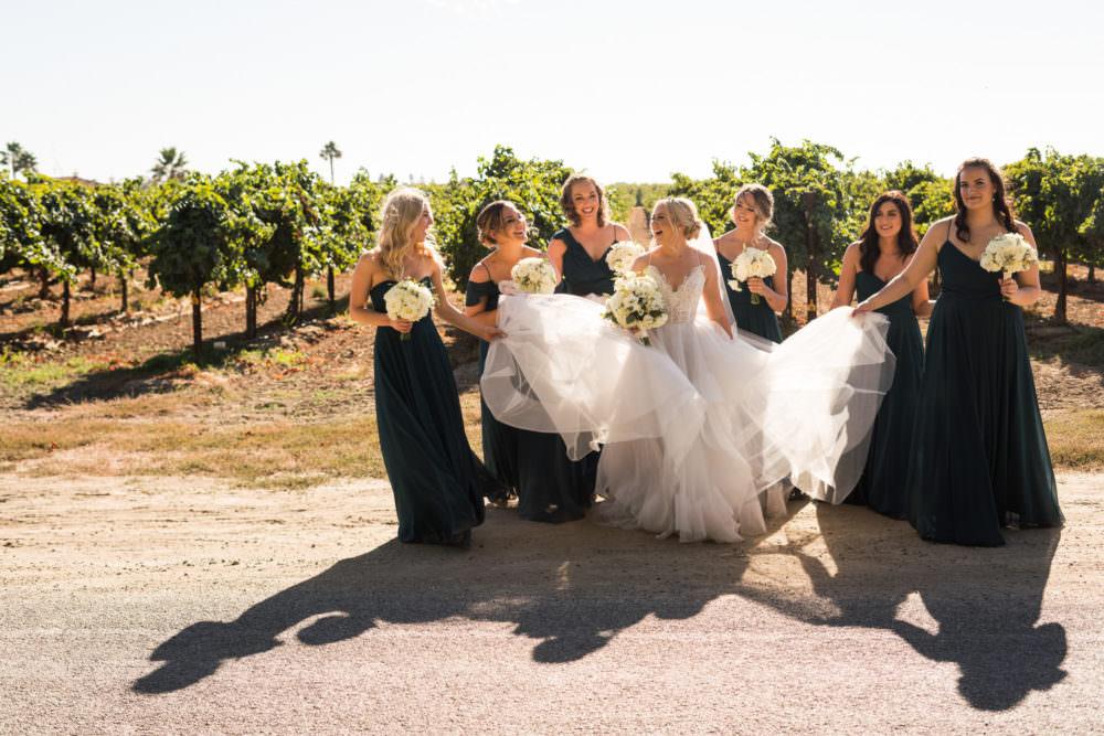 Khloe-Brandon-35-The-Old-Sugar-Mill-California-Wedding-Photographer-Stout-Studios