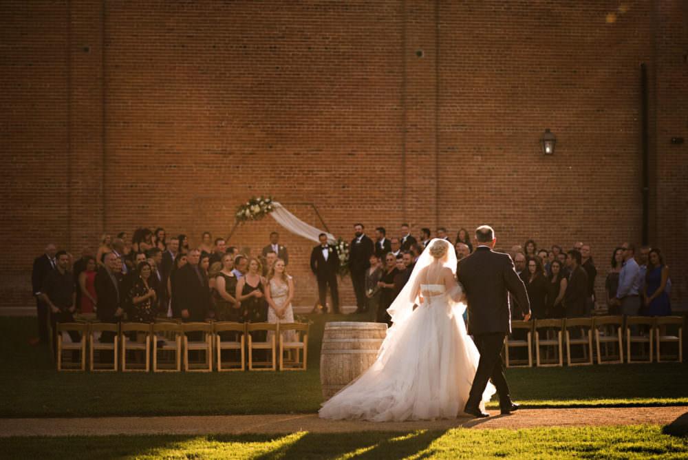 Khloe-Brandon-51-The-Old-Sugar-Mill-California-Wedding-Photographer-Stout-Studios