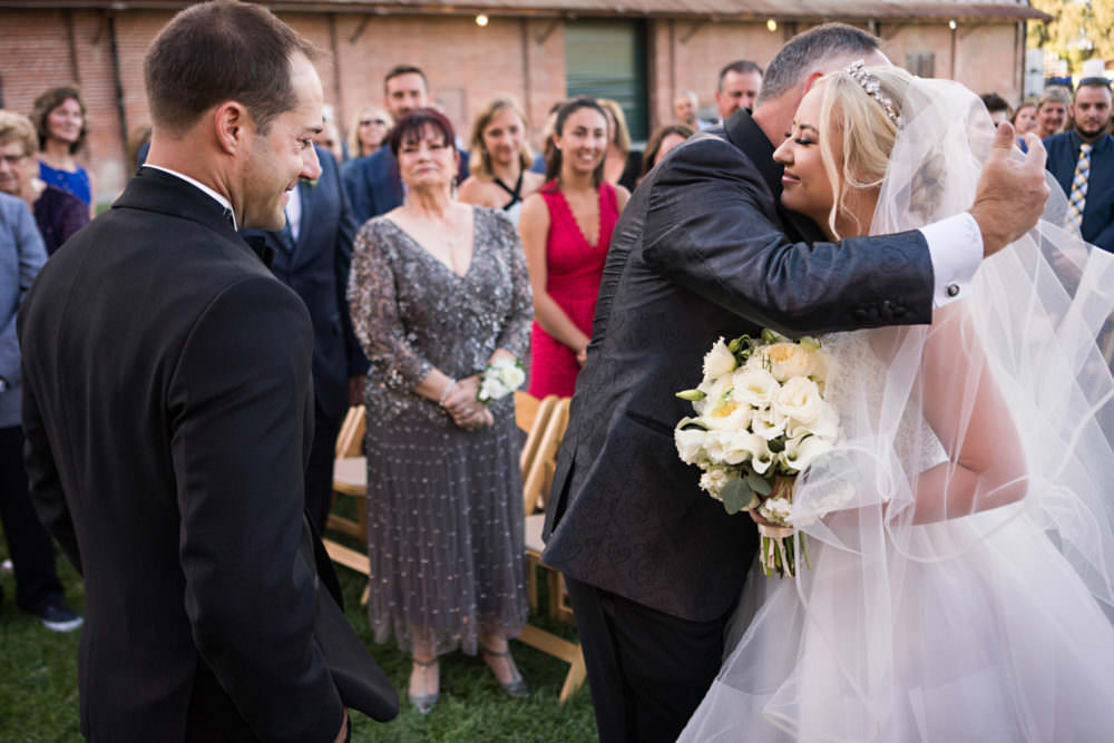 Khloe-Brandon-55-The-Old-Sugar-Mill-California-Wedding-Photographer-Stout-Studios