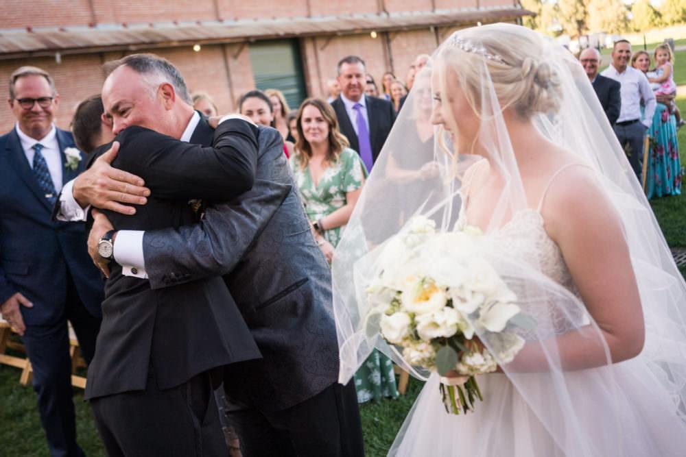 Khloe-Brandon-57-The-Old-Sugar-Mill-California-Wedding-Photographer-Stout-Studios