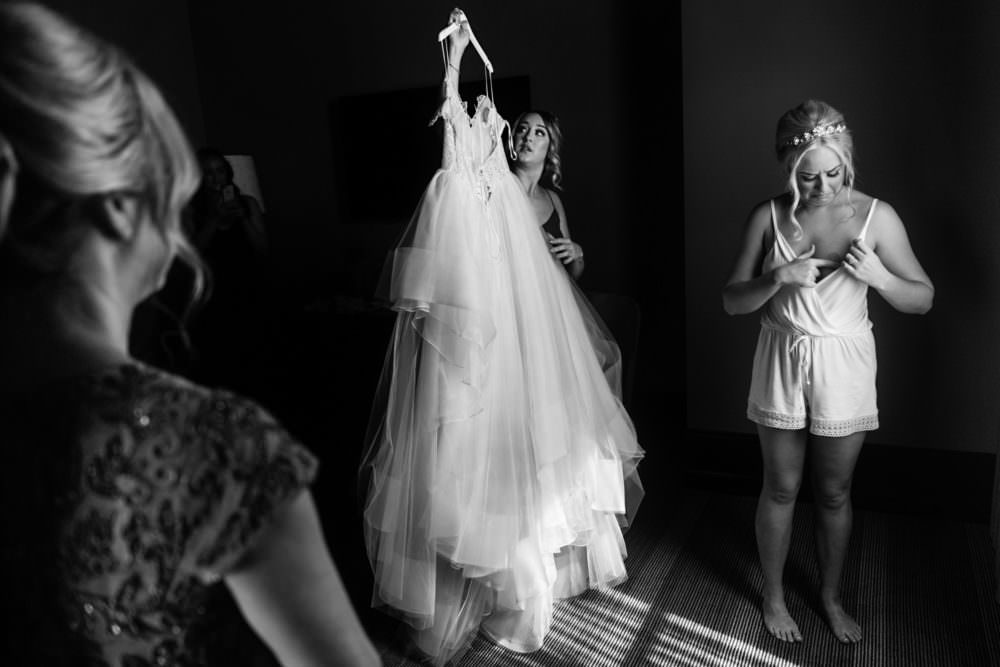 Khloe-Brandon-6-The-Old-Sugar-Mill-California-Wedding-Photographer-Stout-Studios