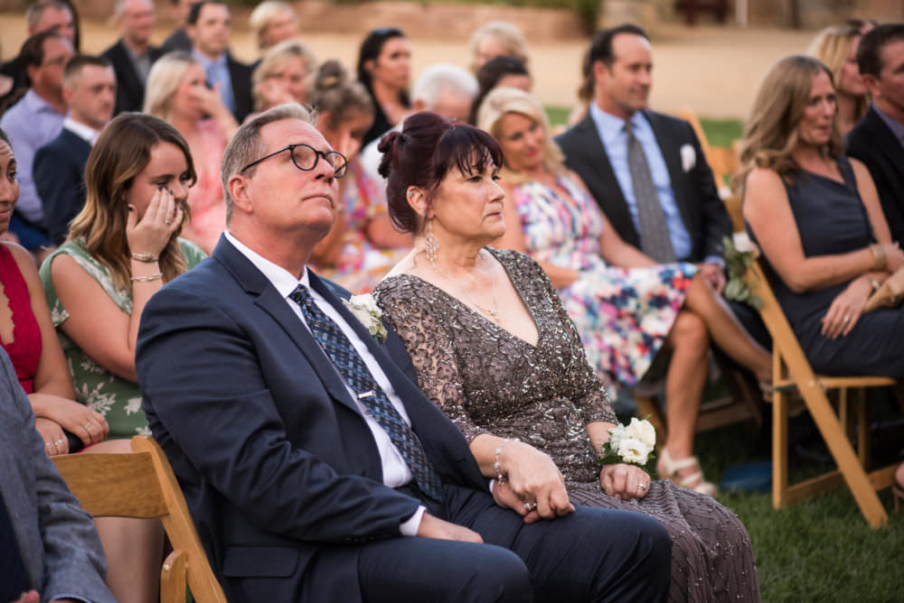 Khloe-Brandon-65-The-Old-Sugar-Mill-California-Wedding-Photographer-Stout-Studios