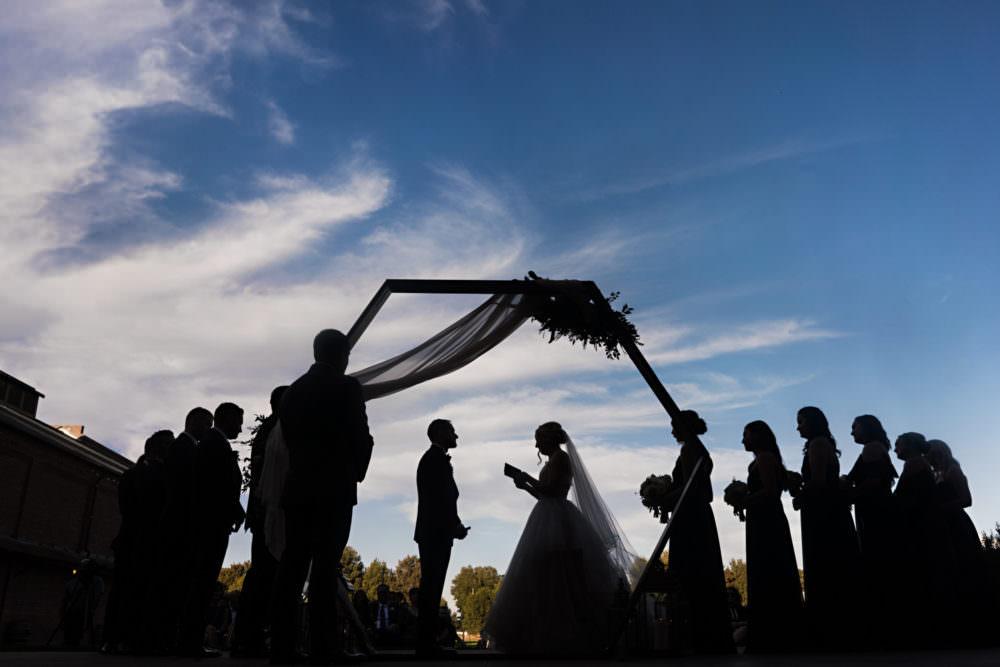 Khloe-Brandon-67-The-Old-Sugar-Mill-California-Wedding-Photographer-Stout-Studios