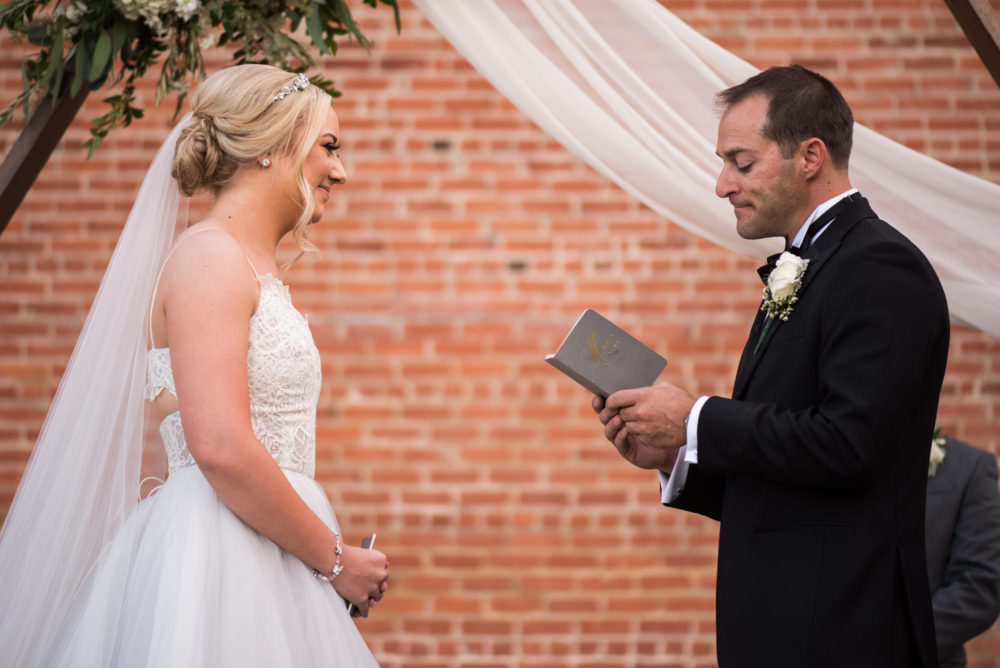 Khloe-Brandon-73-The-Old-Sugar-Mill-California-Wedding-Photographer-Stout-Studios