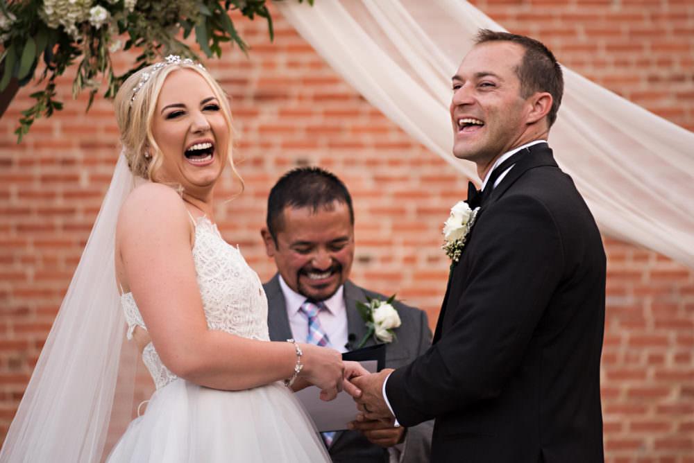 Khloe-Brandon-81-The-Old-Sugar-Mill-California-Wedding-Photographer-Stout-Studios