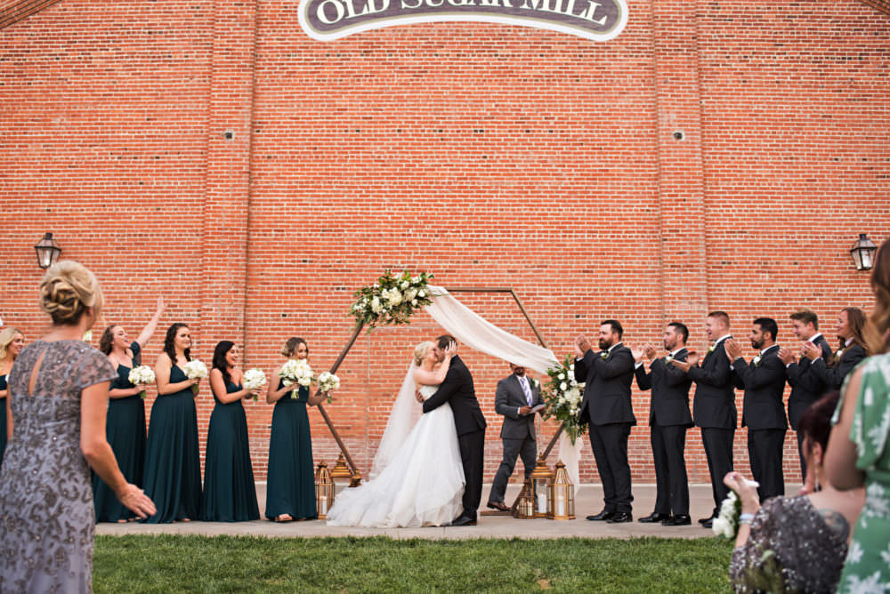 Khloe-Brandon-83-The-Old-Sugar-Mill-California-Wedding-Photographer-Stout-Studios