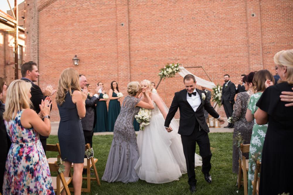 Khloe-Brandon-85-The-Old-Sugar-Mill-California-Wedding-Photographer-Stout-Studios