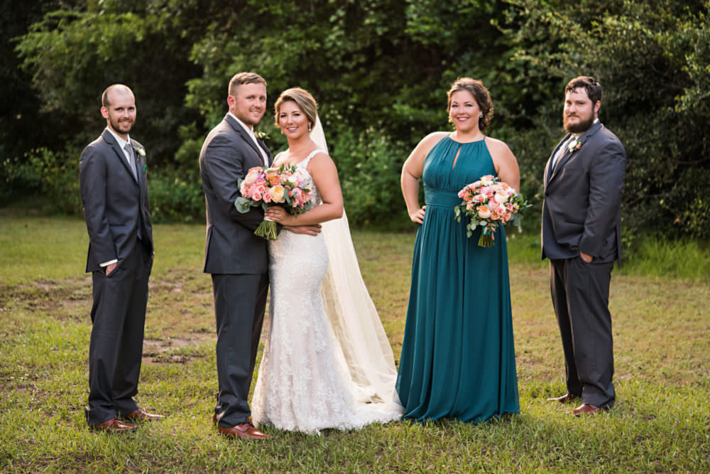Lauren-Zack-37-Ribault-Club-Jacksonville-Wedding-Photographer-Stout-Studios