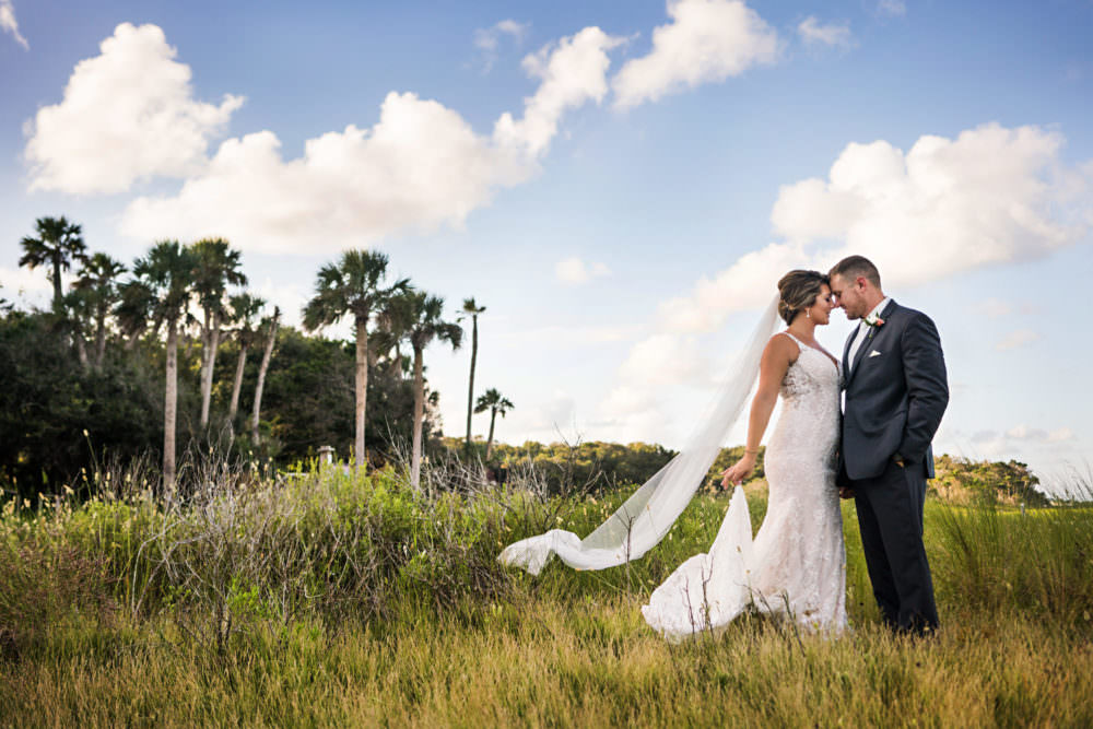 Lauren-Zack-51-Ribault-Club-Jacksonville-Wedding-Photographer-Stout-Studios