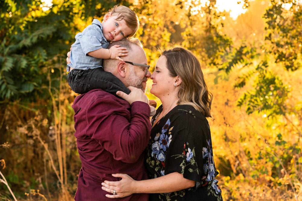 Moeller-Family-39-Sacramento-Family-Wedding-Photographer-Stout-Studios
