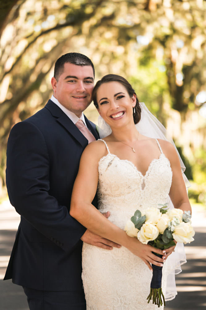 Niki-Chris-13-The-White-Room-St-Augustine-Wedding-Photographer-Stout-Studios