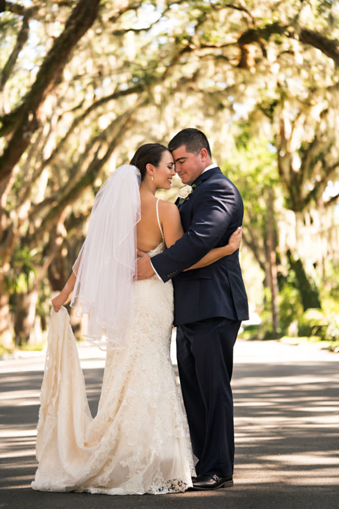 Niki-Chris-17-The-White-Room-St-Augustine-Wedding-Photographer-Stout-Studios