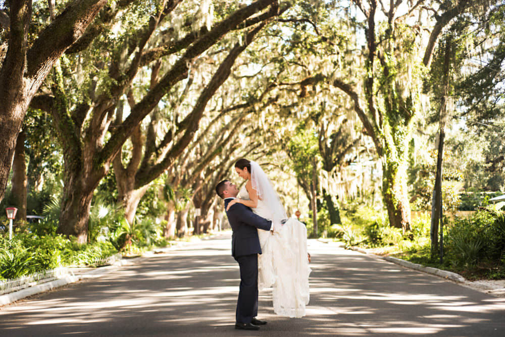 Niki-Chris-28-The-White-Room-St-Augustine-Wedding-Photographer-Stout-Studios