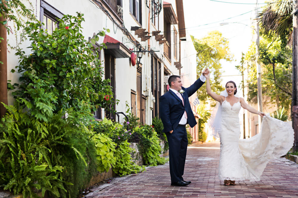Niki-Chris-30-The-White-Room-St-Augustine-Wedding-Photographer-Stout-Studios