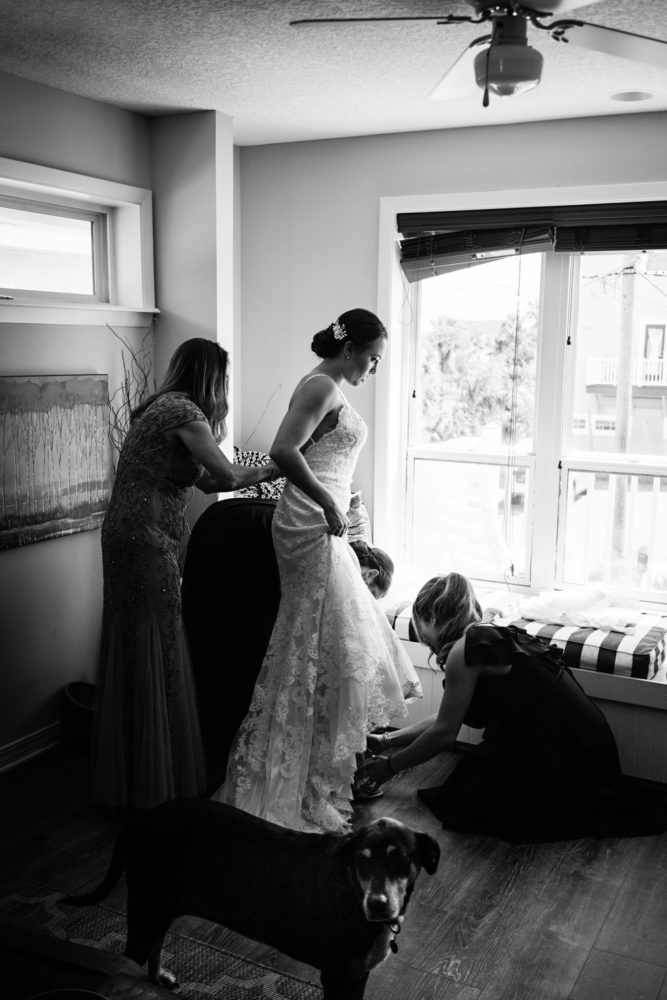 Niki-Chris-4-The-White-Room-St-Augustine-Wedding-Photographer-Stout-Studios
