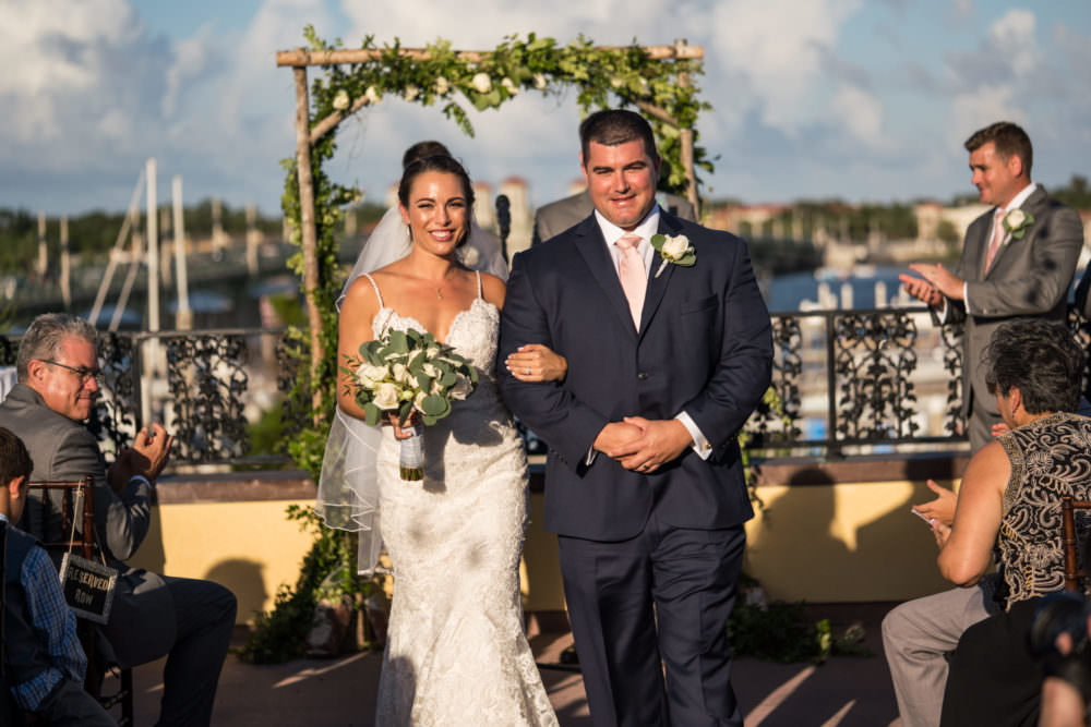 Niki-Chris-46-The-White-Room-St-Augustine-Wedding-Photographer-Stout-Studios