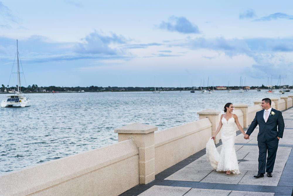 Niki-Chris-58-The-White-Room-St-Augustine-Wedding-Photographer-Stout-Studios
