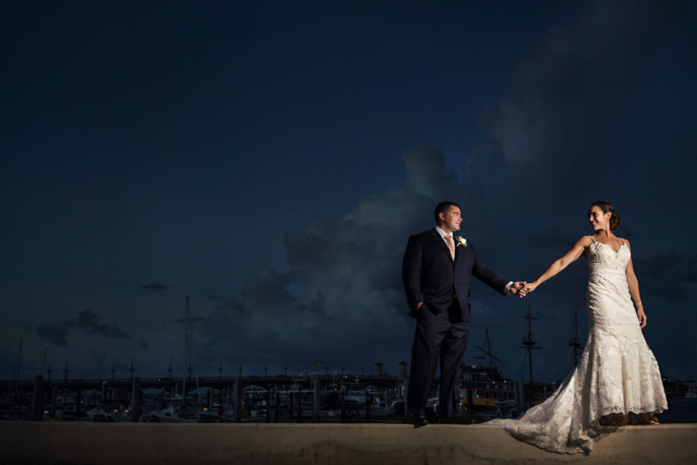 Niki-Chris-64-The-White-Room-St-Augustine-Wedding-Photographer-Stout-Studios