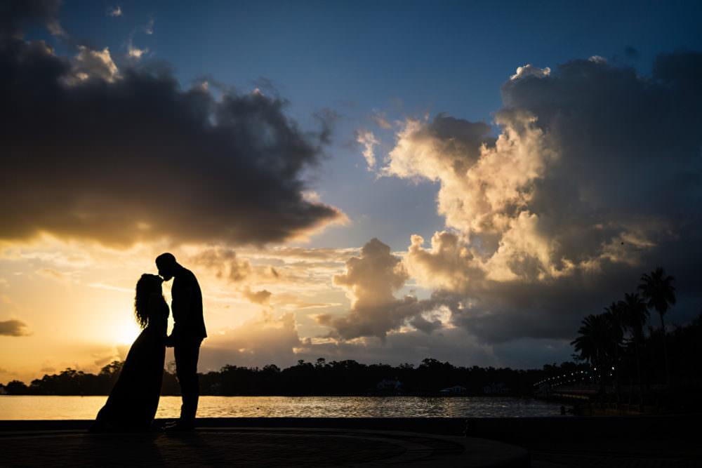 Ami-Alex-1-Jacksonville-Engagement-Wedding-Photographer-Stout-Studios