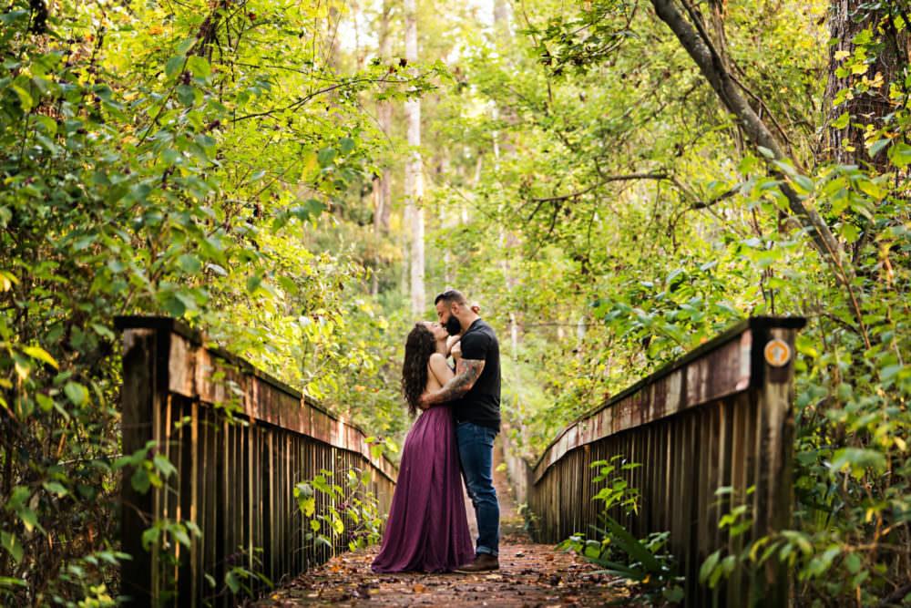 Ami-Alex-11-Jacksonville-Engagement-Wedding-Photographer-Stout-Studios
