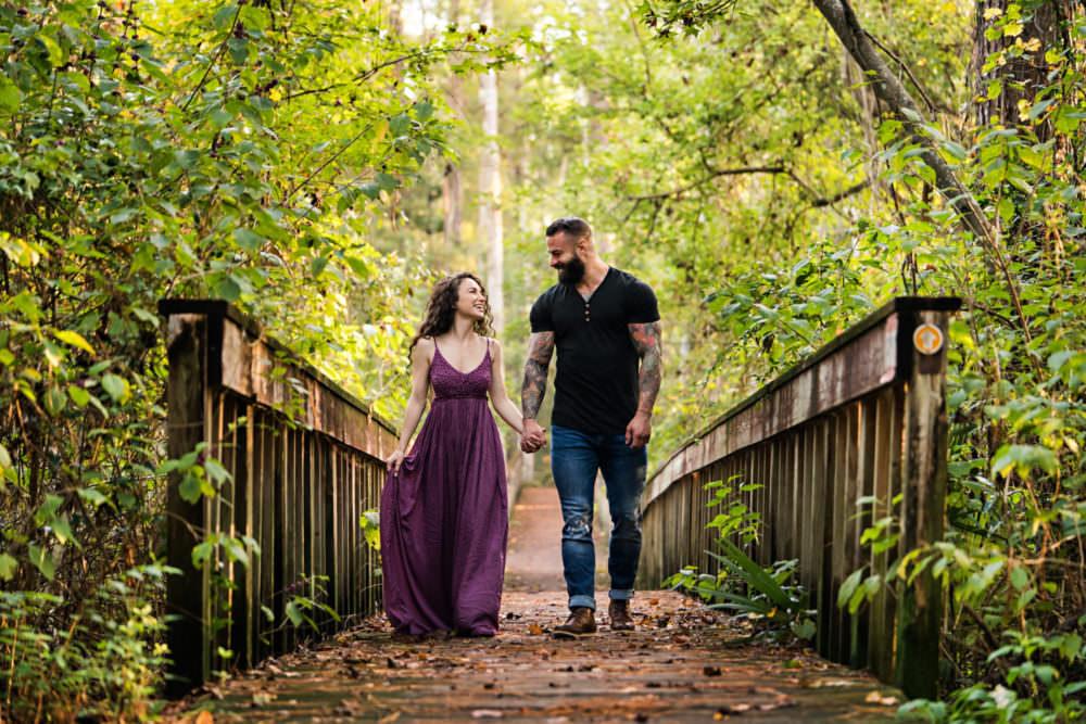 Ami-Alex-13-Jacksonville-Engagement-Wedding-Photographer-Stout-Studios