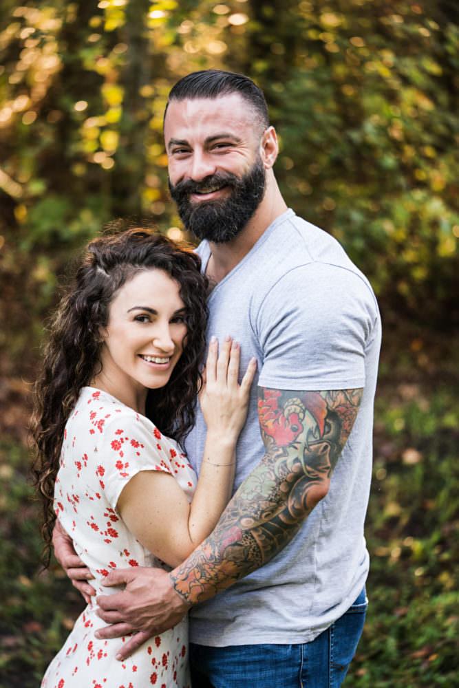 Ami-Alex-19-Jacksonville-Engagement-Wedding-Photographer-Stout-Studios