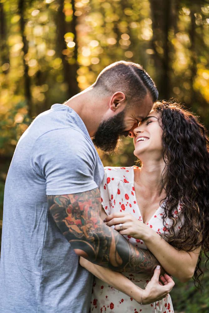 Ami-Alex-25-Jacksonville-Engagement-Wedding-Photographer-Stout-Studios