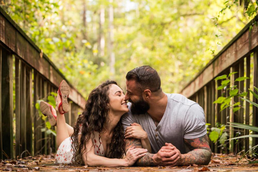 Ami-Alex-41-Jacksonville-Engagement-Wedding-Photographer-Stout-Studios