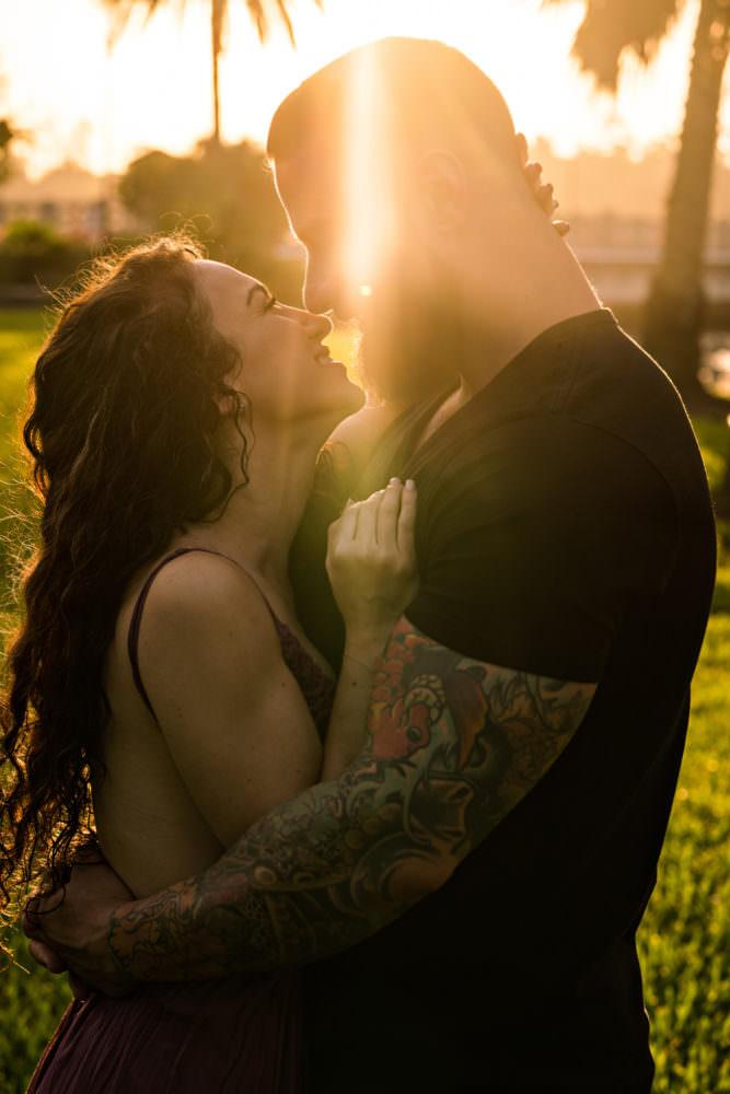 Ami-Alex-9-Jacksonville-Engagement-Wedding-Photographer-Stout-Studios