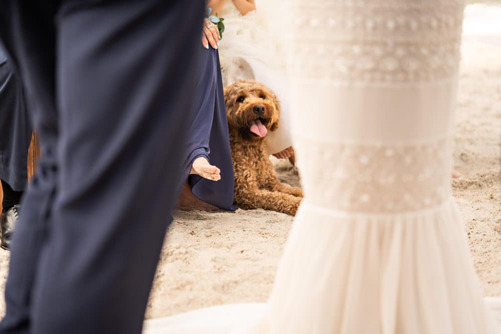 Michelle-Elliot-107-Walkers-Landing-Omni-Amelia-Island-Wedding-Photographer-Stout-Studios