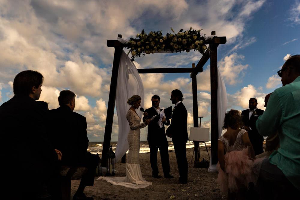 Michelle-Elliot-109-Walkers-Landing-Omni-Amelia-Island-Wedding-Photographer-Stout-Studios