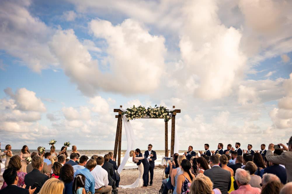 Michelle-Elliot-115-Walkers-Landing-Omni-Amelia-Island-Wedding-Photographer-Stout-Studios