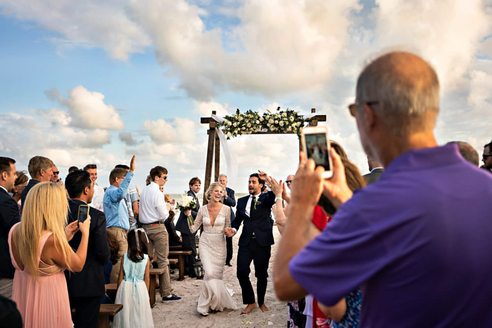Michelle-Elliot-119-Walkers-Landing-Omni-Amelia-Island-Wedding-Photographer-Stout-Studios