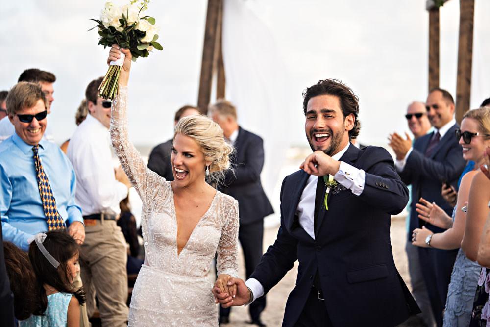 Michelle-Elliot-121-Walkers-Landing-Omni-Amelia-Island-Wedding-Photographer-Stout-Studios
