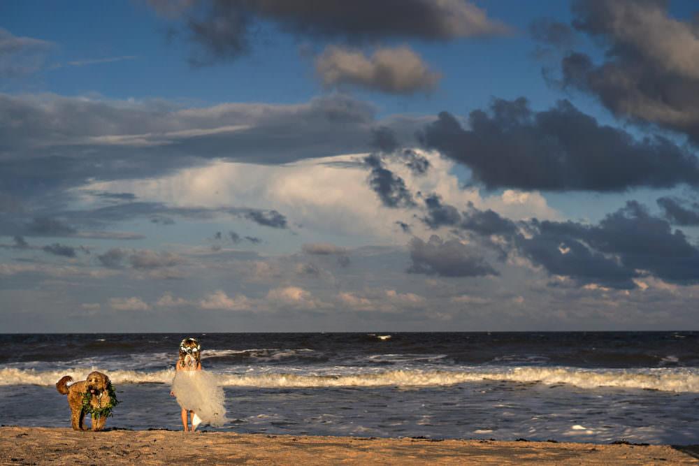 Michelle-Elliot-123-Walkers-Landing-Omni-Amelia-Island-Wedding-Photographer-Stout-Studios
