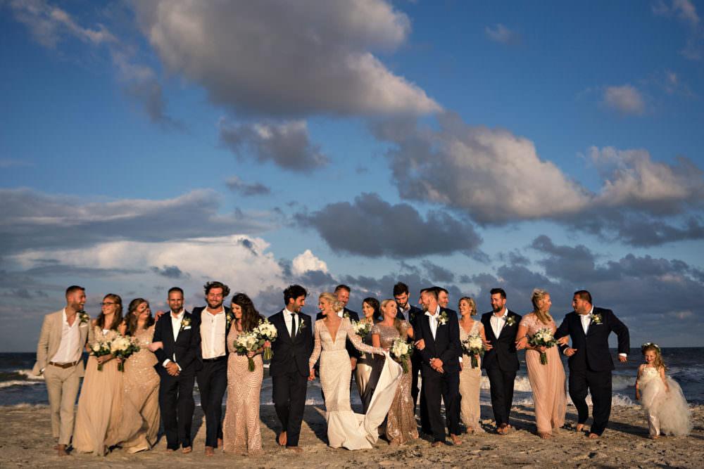 Michelle-Elliot-127-Walkers-Landing-Omni-Amelia-Island-Wedding-Photographer-Stout-Studios