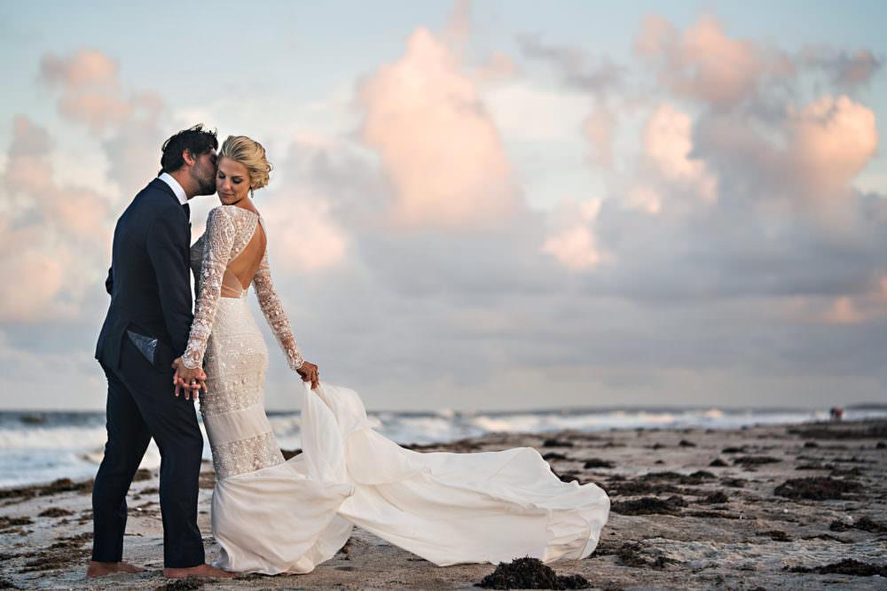 Michelle-Elliot-129-Walkers-Landing-Omni-Amelia-Island-Wedding-Photographer-Stout-Studios